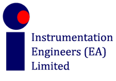 Instrumentation Engineers East Africa Ltd (IEEAL) - Easy Price Book Kenya