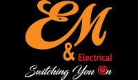 International Arabic Company for Electric Industries (E&M) - Easy Price Book Kenya