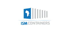 ISM Containers Ltd - Easy Price Book Kenya