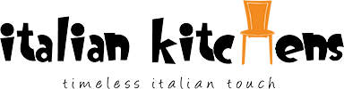 Italian Kitchens (Kenya) Ltd - Easy Price Book Kenya
