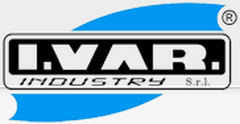 I.VAR INDUSTRY S.r.l. - Easy Price Book Kenya