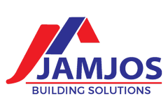 Jamjos Enterprises Ltd - Easy Price Book Kenya