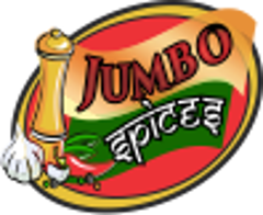 Jumbo Spices Ltd - Easy Price Book Kenya