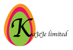 Kajeje Ltd - Easy Price Book Kenya
