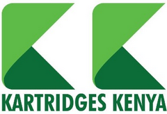 Kartridges Kenya - Easy Price Book Kenya
