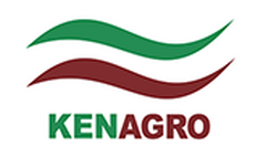 Kenagro Suppliers Ltd - Easy Price Book Kenya