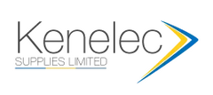 Kenelec Supplies Ltd - Easy Price Book Kenya