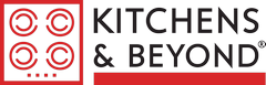 Kitchens and Beyond - Easy Price Book Kenya