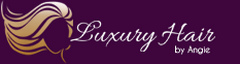 Luxury Hair Ltd - Easy Price Book Kenya