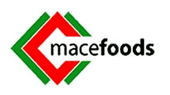 MACE Foods Ltd - Easy Price Book Kenya