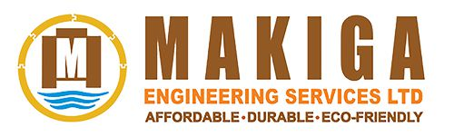 Makiga Engineering Services Ltd - Easy Price Book Kenya