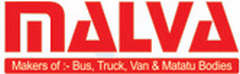 Malva Coach Builders Ltd - Easy Price Book Kenya