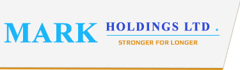 Mark Holdings Ltd - Easy Price Book Kenya