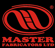 Master Fabricators Ltd - Easy Price Book Kenya