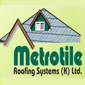 Metrotile Roofing Systems (K) Ltd - Easy Price Book Kenya