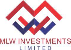 MLW Investments Ltd - Easy Price Book Kenya
