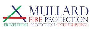 Mullard Fire Protection Ltd - Easy Price Book Kenya