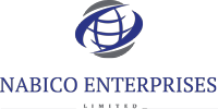 Nabico Enterprises Ltd - Easy Price Book Kenya