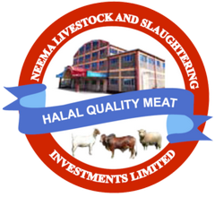 Neema Livestock Slaughtering and Investment Ltd - Easy Price Book Kenya