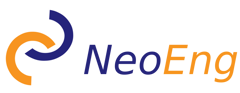 NeoEng Ltd - Easy Price Book Kenya