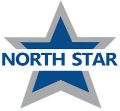 North Star Cooling Systems Ltd - Easy Price Book Kenya
