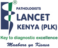 Pathologists Lancet Kenya (PLK) - Easy Price Book Kenya