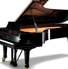 Piano Experts Center - Easy Price Book Kenya