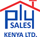 Plysales Kenya Ltd - Easy Price Book Kenya