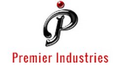 Premier Industries Ltd - Easy Price Book Kenya