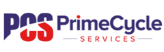 Prime Cycle Services Ltd - Easy Price Book Kenya