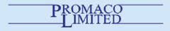 Promaco Ltd - Easy Price Book Kenya