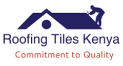 Roofing Tiles Kenya - Easy Price Book Kenya
