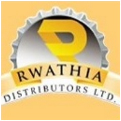 Rwathia Distributors Ltd - Easy Price Book Kenya