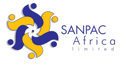 SANPAC Africa Ltd - Easy Price Book Kenya