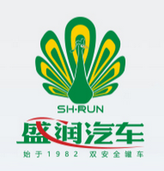 Shandong Shengrun Automobile Company Ltd - Easy Price Book Kenya