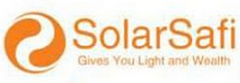 SolarSafi Company Ltd - Easy Price Book Kenya