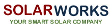 Solarworks East Africa Ltd - Easy Price Book Kenya