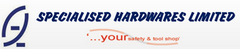 Specialized Hardwares Ltd - Easy Price Book Kenya