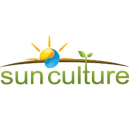 SunCulture - Easy Price Book Kenya
