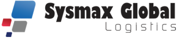 Sysmax Global Logistics - Easy Price Book Kenya