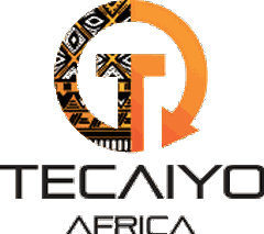 Tecaiyo Africa Ltd - Easy Price Book Kenya