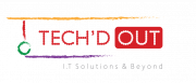 Techd Out Ltd - Easy Price Book Kenya