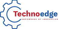 TechnoEdge Ltd - Easy Price Book Kenya