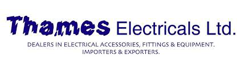 Thames Electricals Ltd - Easy Price Book Kenya