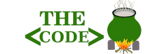 The Code Pot Technologies - Easy Price Book Kenya
