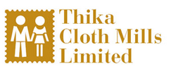 Thika Cloth Mills Ltd - Easy Price Book Kenya