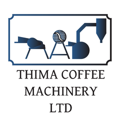 Thima Coffee Machinery Ltd - Easy Price Book Kenya
