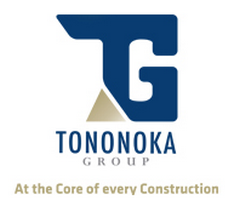 Tononoka Steels - Easy Price Book Kenya