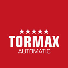 TORMAX - Easy Price Book Kenya