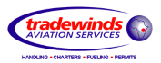 Tradewinds Aviation Services Ltd - Easy Price Book Kenya